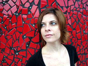 Jennifer Haley